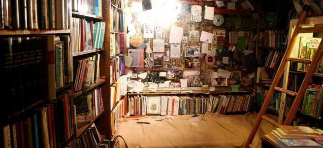 #MaggioDeiLibri #benessere (via Pixadus http://pixdaus.com/old-bookstore-comment-inside-book-bookshop-bookstore-cohise/items/view/118813/)