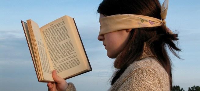 Deeplay.it, Un nastro color lavanda, #libribrutti, Dimenticabili